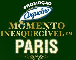 WWW.PROMOCAOCOQUEIRO.COM.BR, PROMOÇÃO COQUEIRO