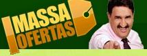 WWW.MASSAOFERTAS.COM.BR,