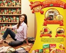 www.tomatemania.com.br, promoção tomate mania