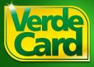 CARTÃO VERDE CARD, WWW.VERDECARD.COM.BR