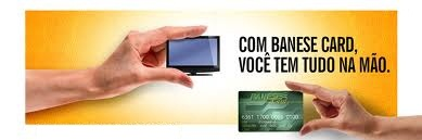 BANESE CARD, WWW.BANESECARD.COM.BR