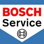BOSCH SERVICE, WWW.BOSCHSERVICE.COM.BR