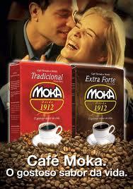 CAFÉ MOKA, WWW.CAFEMOKA.COM.BR