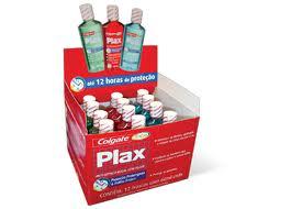 COLGATE PLAX, WWW.COLGATEPLAX.COM.BR