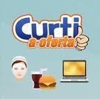 CURTI A OFERTA COMPRA COLETIVA, WWW.CURTIAOFERTA.COM.BR