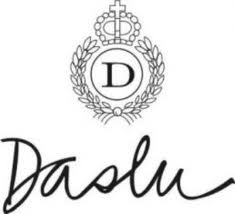 DASLU LOJA VIRTUAL, WWW.DASLU.COM.BR