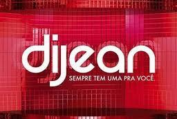 DIJEAN CALÇADOS, WWW.DIJEAN.COM.BR