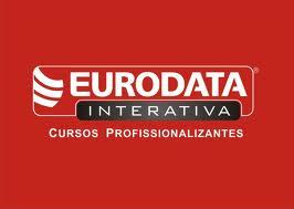 EURODATA CURSOS, WWW.EURODATA.COM.BR