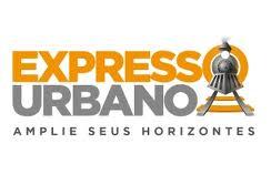 EXPRESSO URBANO COMPRA COLETIVA, WWW.EXPRESSOURBANO.COM.BR