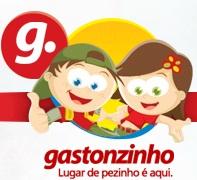 GASTONZINHO CALÇADOS