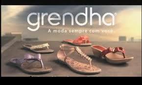 GRENDHA CALÇADOS, WWW.GRENDHA.COM.BR
