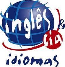 INGLÊS E CIA, WWW.INGLESECIA.COM.BR