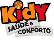 KIDY CALÇADOS, WWW.KIDY.COM.BR
