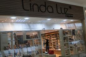LINDA LUZ CALÇADOS, WWW.LINDALUZ.COM.BR