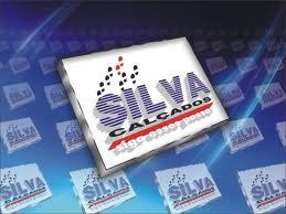 LOJA SILVA CALÇADOS, WWW.LOJASILVA.COM.BR