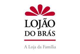 LOJÃO DO BRÁS, WWW.LOJAODOBRAS.COM.BR