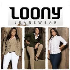 LOONY JEANS LOJA, WWW.LOONYJEANS.COM.BR