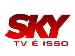 WWW.SKY.COM.BR/MESADASKY, PROMOÇÃO MESADA SKYY