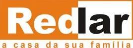 REDLAR MÓVEIS, WWW.REDLAR.COM.BR