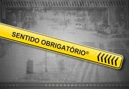 SENTIDO OBRIGATÓRIO CALÇADOS, WWW.SENTIDOOBRIGATORIO.COM.BR