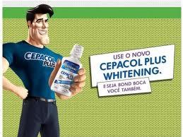 SITE CEPACOL, WWW.CEPACOL.COM.BR