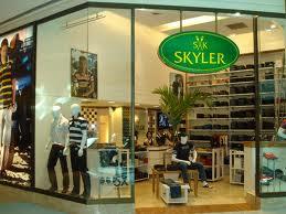 SKYLER ROUPAS, WWW.SKYLER.COM.BR