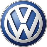 SÓ MESMO VW, WWW.SOMESMOVW.COM.BR