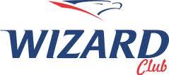 WIZARD CLUB, WWW.WIZARDCLUB.COM.BR