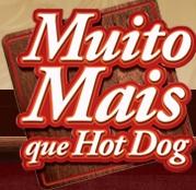 WWW.MUITOMAISQUEHOTDOG.COM.BR, MUITO MAIS QUE HOT DOG