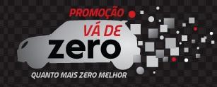 WWW.VADEZERO.COM.BR, PROMOÇÃO VÁ DE ZERO