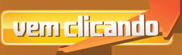 WWW.VEMCLICANDO.COM.BR, VEM CLICANDO