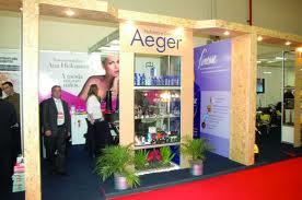 AEGER PERFUMES E COSMÉTICOS, WWW.AEGER.COM.BR
