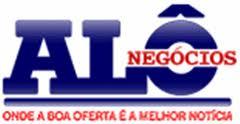 ALÔ NEGÓCIOS CLASSIFICADOS, WWW.ALONEGOCIOS.COM.BR