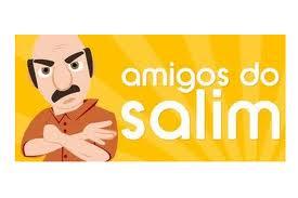 AMIGOS DO SALIM REDE SOCIAL DE COMPRA COLETIVA, WWW.AMIGOSDOSALIM.COM.BR