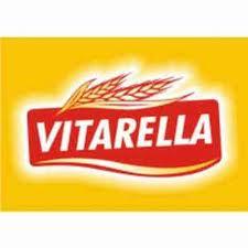 BISCOITOS VITARELLA, WWW.VITARELLA.COM.BR