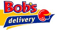 BOB'S DELIVERY, WWW.BOBSDELIVERY.COM.BR