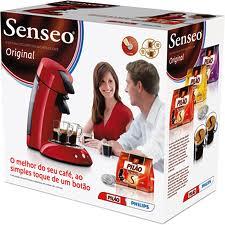 CAFETEIRA SENSEO, WWW.SENSEO.COM.BR