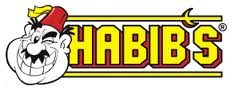 DELIVERY HABIB'S, WWW.DELIVERYHABIBS.COM.BR