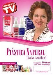 ELOISA MEDINA COSMÉTICOS, WWW.ELOISAMEDINA.COM.BR