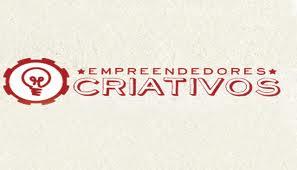 EMPREENDEDORES CRIATIVOS, WWW.EMPREENDEDORESCRIATIVOS.COM.BR