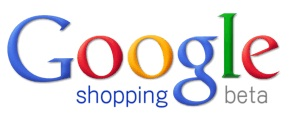 GOOGLE SHOPPING, WWW.GOOGLE.COM.BR/SHOPPING