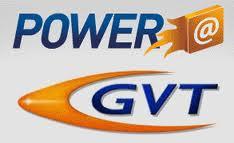 GVT INTERNET, VELOCIDADE, WWW.GVT.COM.BR