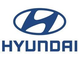 HYUNDAI BRASIL, WWW.HYUNDAI.COM.BR