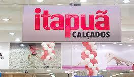 ITAPUÃ CALÇADOS, WWW.ITAPUA.COM.BR