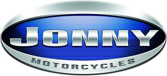 JONNY MOTOR CYCLES, WWW.JONNYMOTORCYCLES.COM.BR