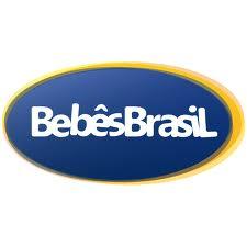 LOJA BEBÊSBRASIL, WWW.BEBESBRASIL.COM.BR