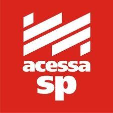 MINICURSOS ACESSA SP