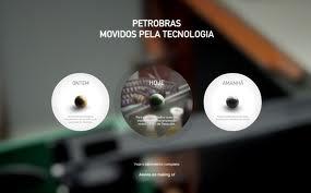 MOVIDOS PELA TECNOLOGIA, WWW.MOVIDOSPELATECNOLOGIA.COM.BR