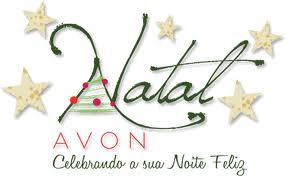 NATAL AVON 2011, WWW.NATALAVON.COM.BR
