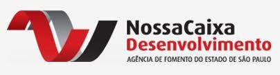 NOSSA CAIXA DESENVOLVIMENTO, WWW.NOSSACAIXADESENVOLVIMENTO.COM.BR